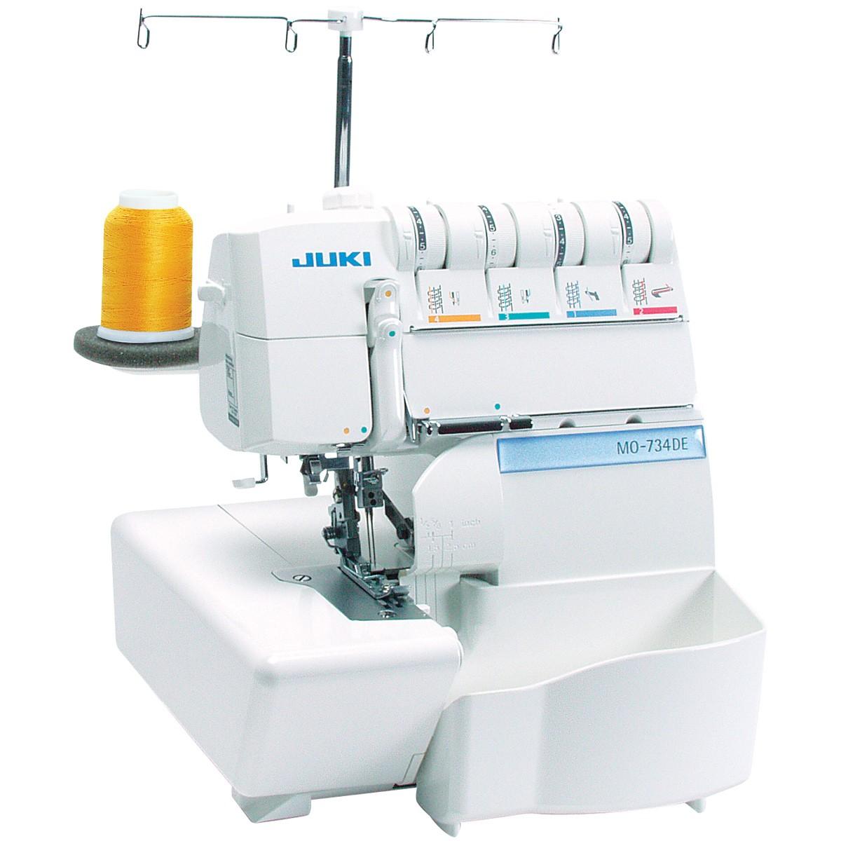 mo 734de products rh jukihome com Overlock Sewing Machine eBay Lock Sewing Machines Overlock Industrial Designer