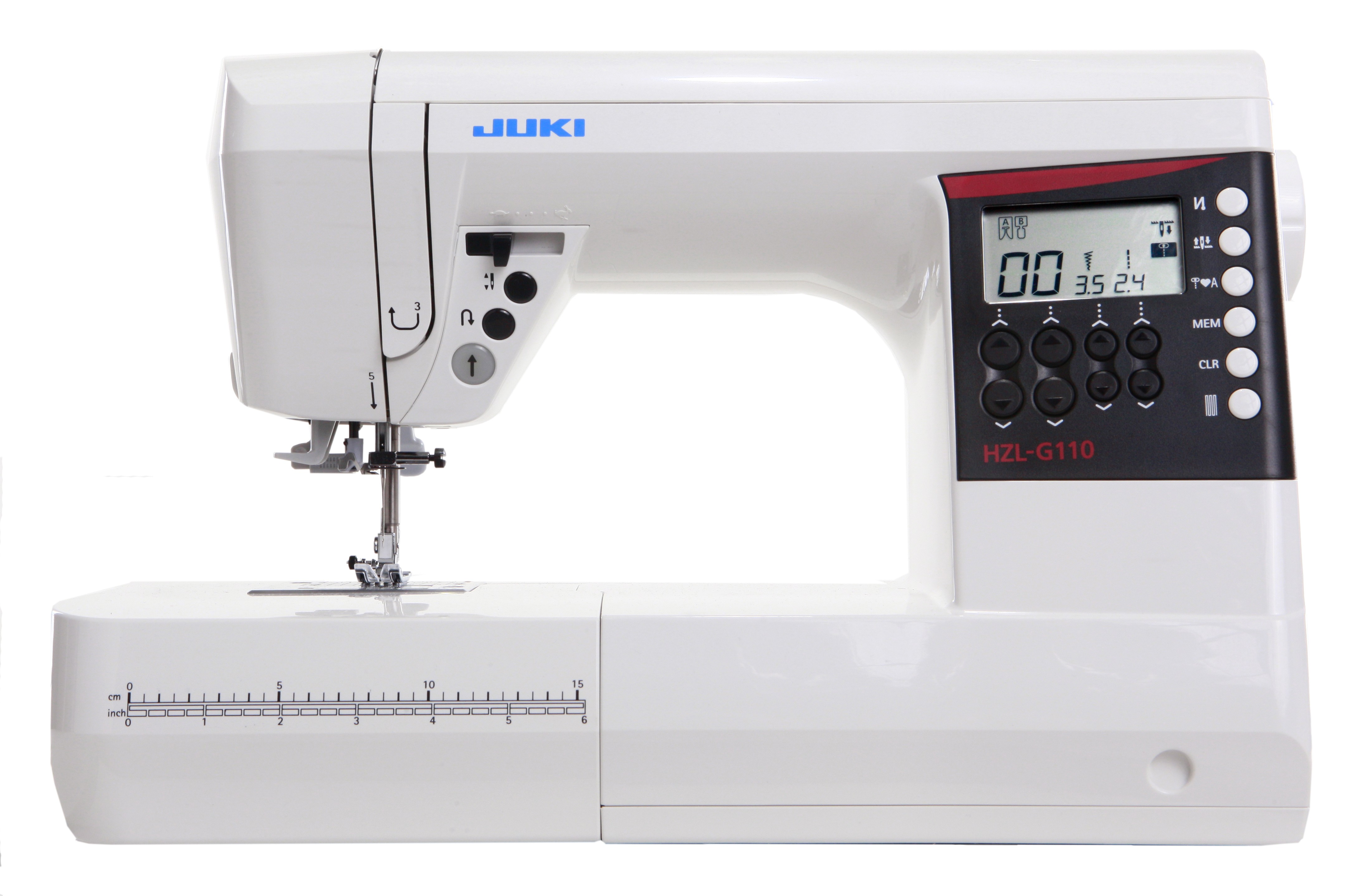 EXCITE HZL-G110 - Products