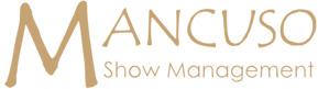 Mancuso Quilt Show