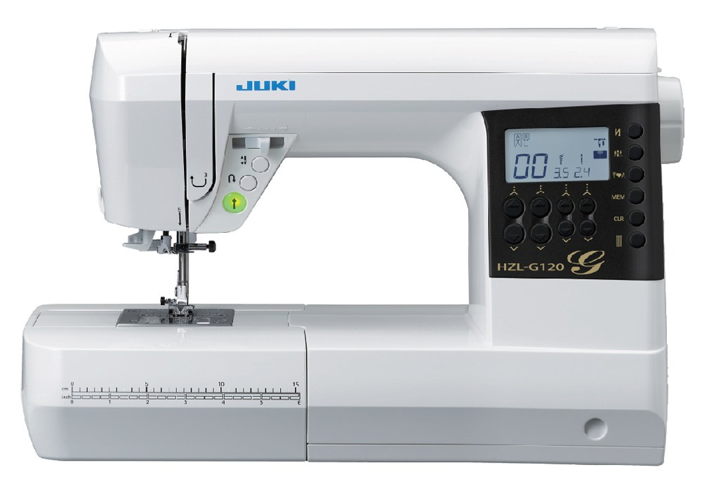 HZLG40 Products Best Juki Sewing Machines Near Me
