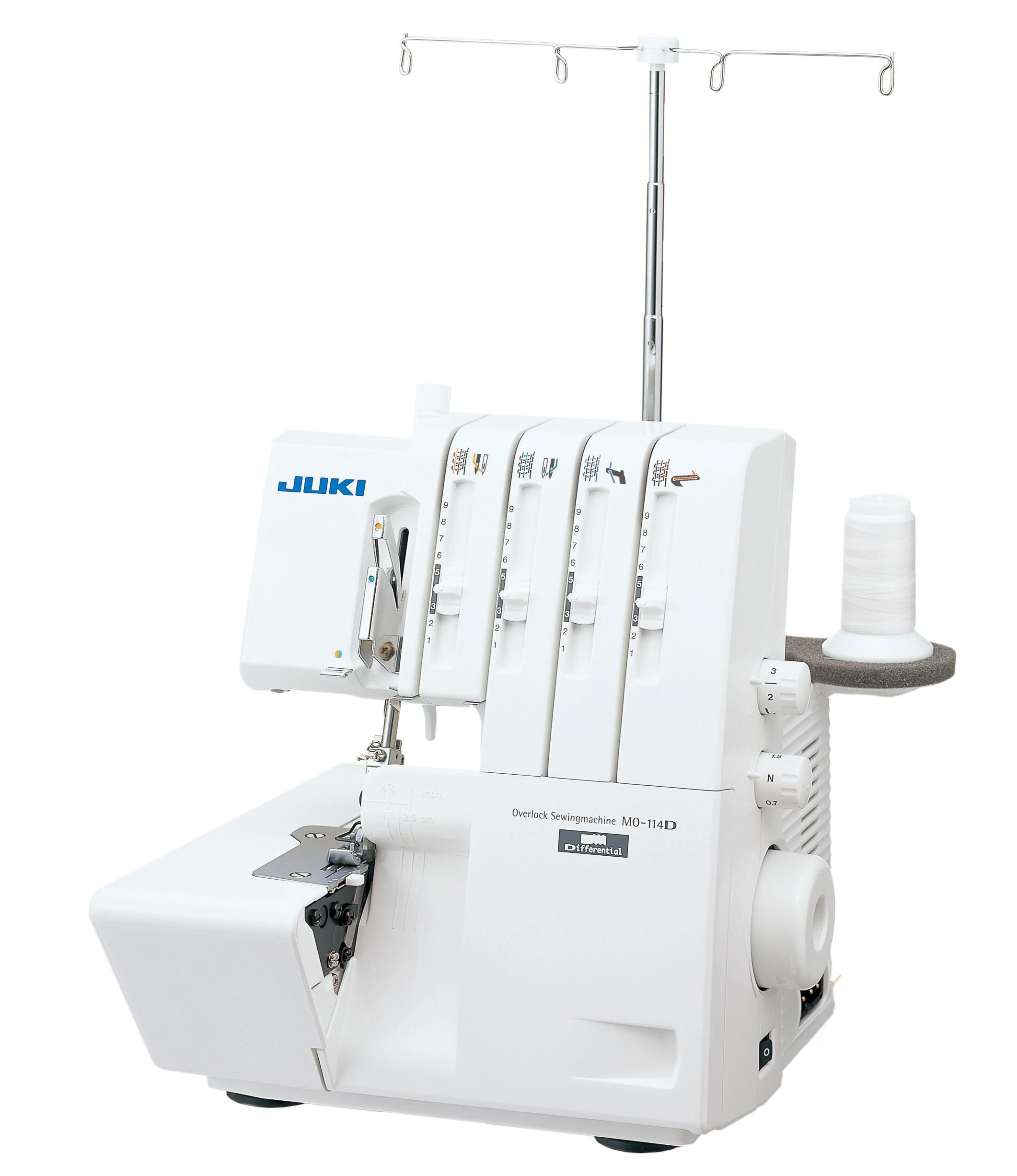 MO-114D