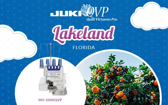 OSQE Lakeland
