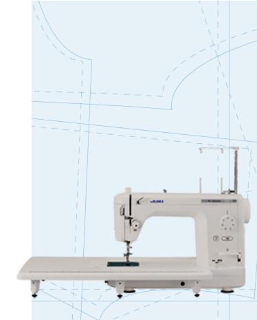 Juki America Home Sewing Serging And Quilting Machines Cool Juki Sewing Machines Near Me